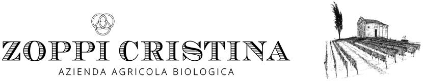 Zoppi Cristina - Azienda Agricola Biologica